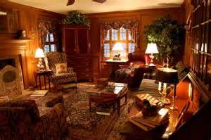 country living rooms beautiful pictures photos of