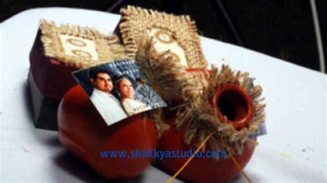 Wedding Cake Boxes Sri Lanka by Wedding Cake Boxes Sri Lanka