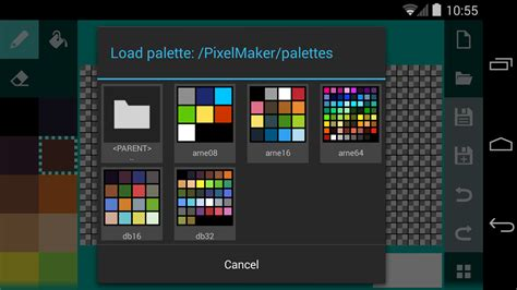 photo maker apk free pixel maker for pc choilieng