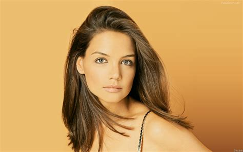 Beautiful Com | katie holmes beautiful hd wallpaper