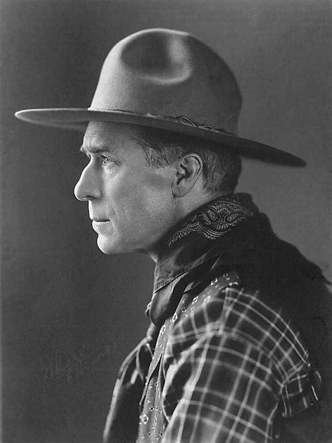 american cowboy film the last of the all american cowboy litter and vintage