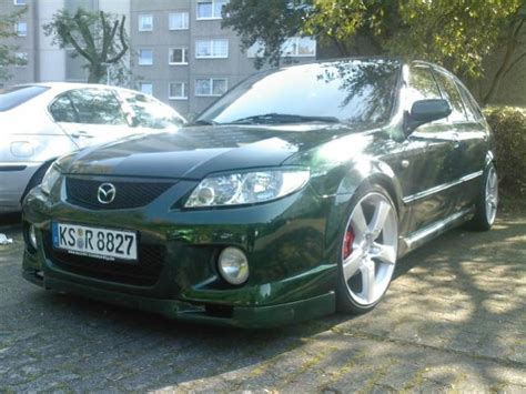 mazda premacy 2 0 sportive photos and comments www picautos com mazda 323 f sportive 2 0 photos 7 on better parts ltd
