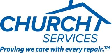 Southwest Plumbing Reviews by Church Services Southwest Plumbing Tx