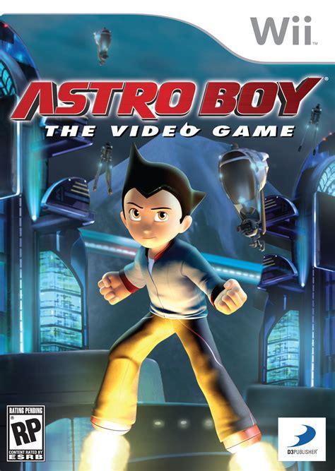 Raglan Astro Boy Astro Boy Logo 03 astro boy wii cover astro boy 2010 pictures cbs news