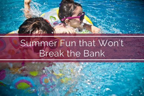 summer bank summer that won t the bank bank of walterboro
