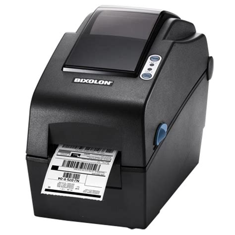 Best Seller Printer Label Barcode Thermal Bixolon Slp D220 bixolon slp dx220 label printer the barcode warehouse uk