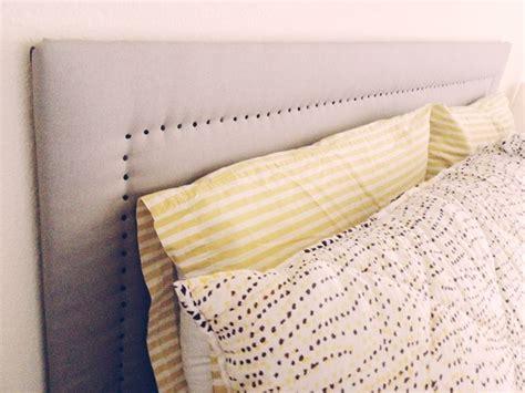 come fare una testiera letto imbottita testiera letto mobili caratteristiche della testiera letto
