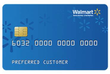 Menards Gift Card At Walmart - menards big card login manage your menards credit card