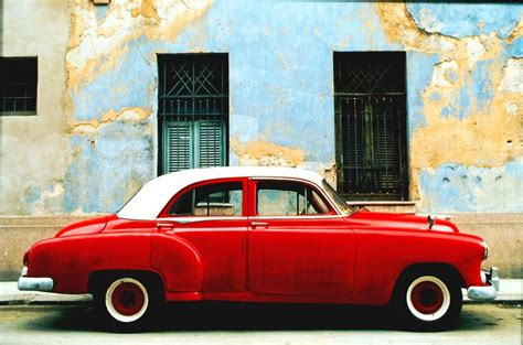 Bloomber Import cuba a collection of other ideas to try vintage cuba