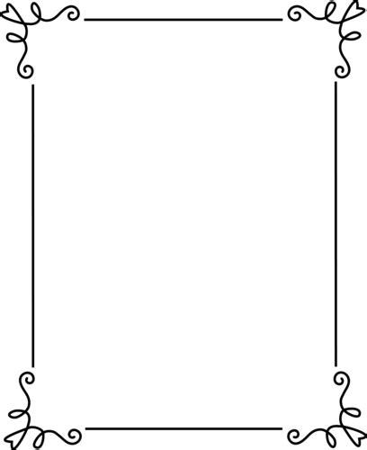 wedding invitation border designs png frame wedding border clipart clipart kid cliparting