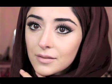 Tutorial Makeup Zukreat | 190 best images about got my eyes on you make up on