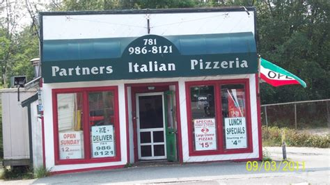 pizza delivery plymouth ma 235 plymouth st holbrook ma 02343 pizza subs shop for