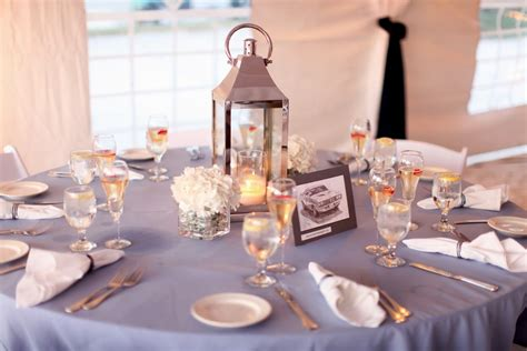 simple elegant table settings creative of simple wedding decorations for reception