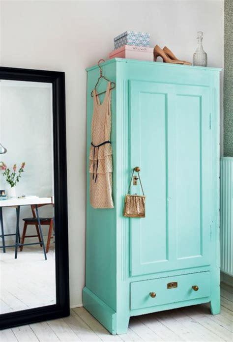 Vert Pastel Chambre by 1001 Conseils Et Id 233 Es Pour Une D 233 Co Couleur Vert D Eau