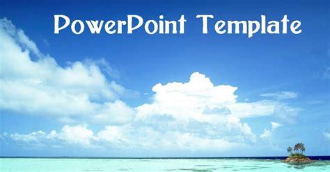 Travel Powerpoint Template 6 แจก Powerpoint Template สวยๆ Ncsu Powerpoint Template