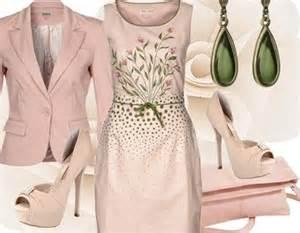 garderobe hochzeit kleid hochzeitsgast herbst