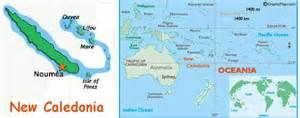 new caledonia world map pettinaro bros world paper money market new caledonia