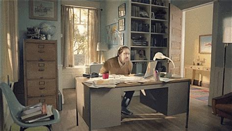 On Desk Gif by Desk Gif Find On Giphy