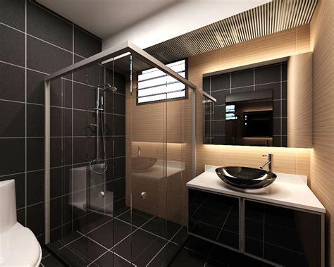 bathroom vanity singapore nwz 5 room bto page 2 reno t blog chat renotalk com