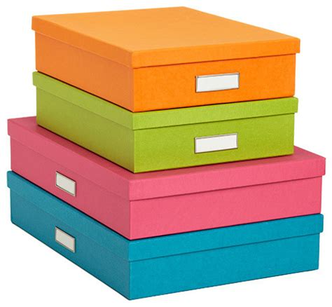Desk Storage Accessories Bright Stockholm Office Storage Boxes Modern Desk Accessories