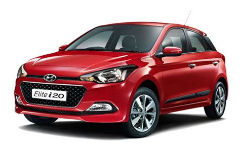 Hyundai I20 Automatic by Hyundai Elite I20 Automatic Launched In India The Wheelz