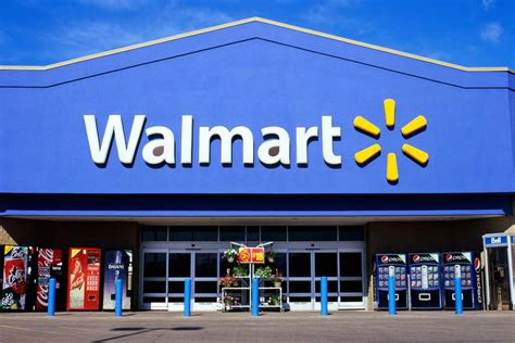 Minimalist Home Plans walmart patent filing reveals plans for in store drone system