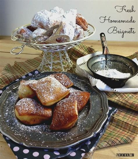 frozen hot chocolate new orleans 104 best images about doughnuts beignets on pinterest