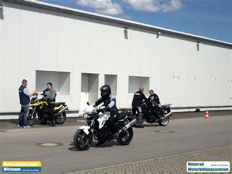 Motorrad F Hrerschein M Nchen by Motorradschnupperfahren Motorradfahren Ohne F 252 Hrerschein