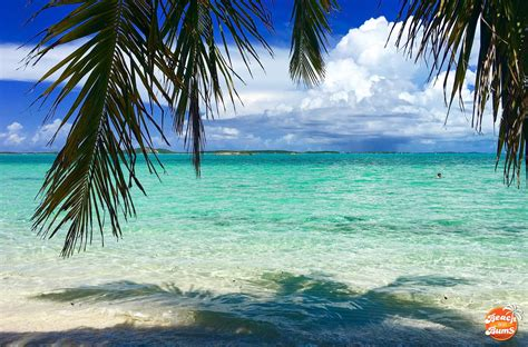 images of beaches caribbean wallpaper 65 images
