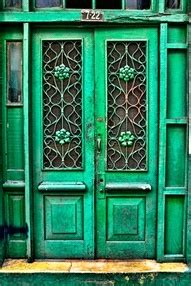Green Door Lyrics by 17 Best Images About Doors And Windows On Pays