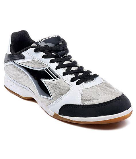 diadora sport shoes diadora white sport shoes price in india buy diadora