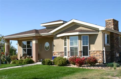 housing options for seniors housing options mirasol senior communitymirasol senior community