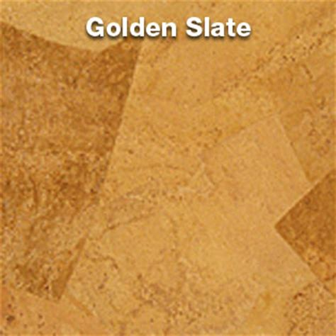 Cork Flooring Water Resistant by Qu Cork Cork Flooring Products Water Resistant
