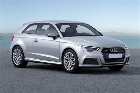 Cheap Audi A3 For Sale by Best 20 Used Audi Cars Ideas On Pinterest Used Audi R8