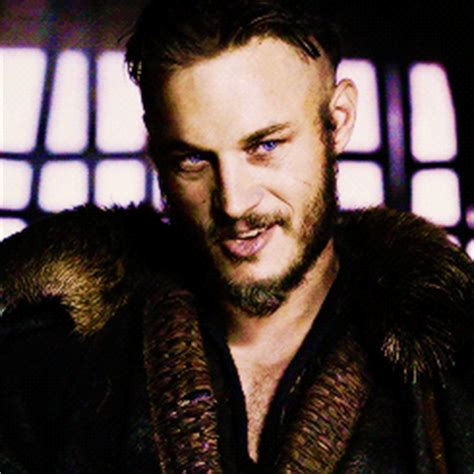 why did ragnar cut his hair ragnar lothbroke beard search results hairstyle galleries