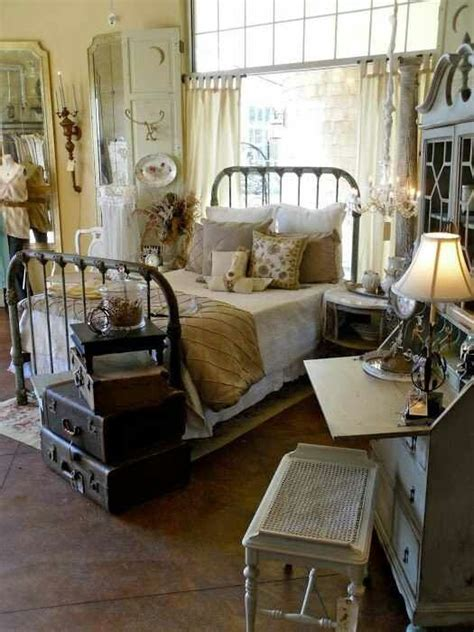shabby chic boys bedroom 17 best images about country bedrooms on pinterest