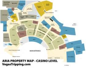 Aria Las Vegas Floor Plan by Aria Floor Plan Las Vegas Forum Tripadvisor