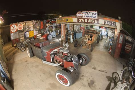 Modern Home Decor Catalogs hot rod garage designs at home interior designing