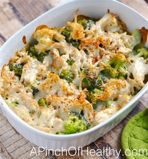 chicken divan recipe chicken divan plus tutorial a pinch of healthy