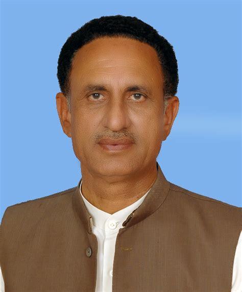 biography of muhammad khan junejo 1st name all on people named ajmal songs books gift
