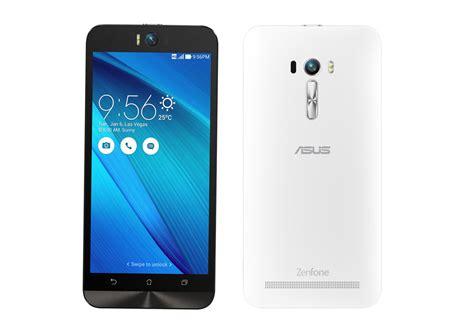 Asus Zenfone Selfie Zd 551kl On asus zenfone selfie zd551kl price review specifications pros cons