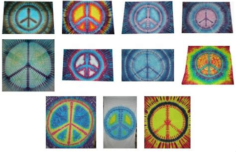 awesome color combinations awesome color schemes kool tie dye ideas pinterest