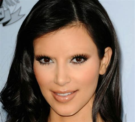 kim kardashian reveals that eyebrows are so 2014 vanity fair what my eye brows have taught me about life three boys