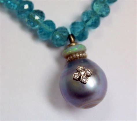 selling jewelry where to sell jewelry in san diego nationwide
