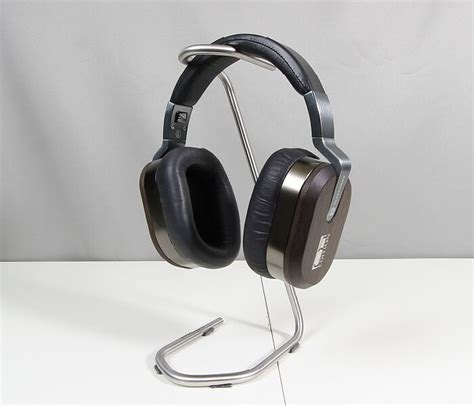 beats headphones most expensive most expensive headphones in the world expensive beats