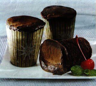 Tepung Beras Coklat 1 all best recipe bolu hongkong brown rice flour