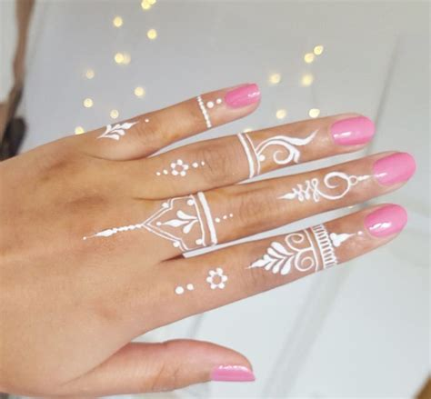 tutorial henna designs very easy 25 best ideas about henna tutorial on henna