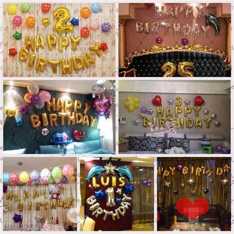 como decorar globos de numeros globos de letra y numeros metalicos decorar bodas xv 40 cm