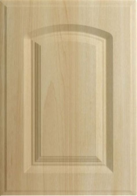 replacement wardrobe doors and drawer fronts replacement wardrobe doors and drawer fronts cabinet doors and drawer fronts hickory kitchen