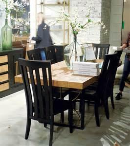Best Dining Room Names Dining Room Furniture Names Dining Room Sets Ikea
